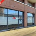 Vente local professionnel 104 m² non divisibles