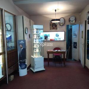 Vente local commercial 45 m² à LIMOGES
