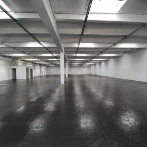 Location local d\'\'activites 720 m² non divisibles