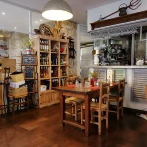 Vente fonds de commerce 115 m² à nice