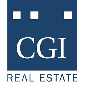 CGI Real Estate
